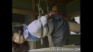 rope and rape xxxnxx