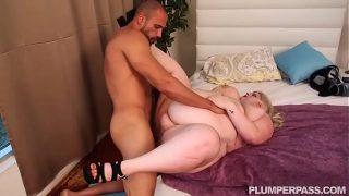 www plumper pass in the best bbw xxx videos com