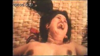 awet dipaksa seks dengan bangla video