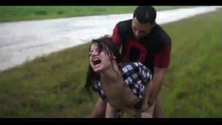 rape red tube videos