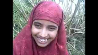 first time sex boyfriend video muslim
